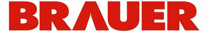 Brauer_Logo