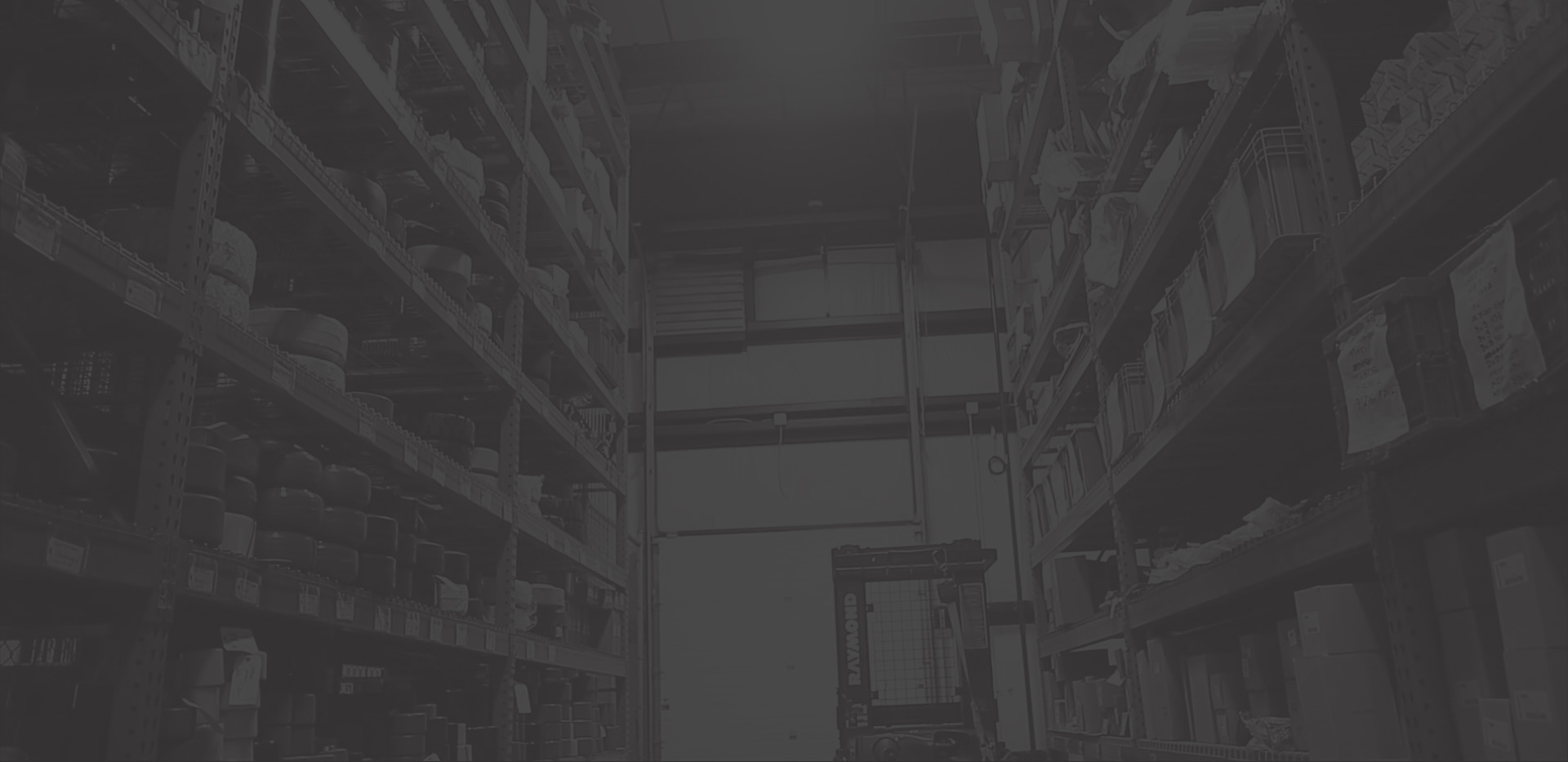 How to keep your forklifts and warehouses accident free